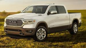 2019 Dodge Truck Colors Specs And Review | Car Release 2019 Best 2019 Dodge Truck Colors Overview And Price Car Review Ram 2017 Charger Dodge Truck Colors New 2018 Prices Cars Reviews Release Camp Wagon Original 1965 Vintage Color By Vintageadorama 1959 Dupont Sherman Williams Paint Chips 1960 Dart 1996 Black 3500 St Regular Cab Chassis Dump Ram 1500 Exterior Options Nissan Frontier Color Options 2015 Awesome Just Arrived Is Western Brown