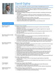 Resume Examples By Real People: Scotiabank Business Analyst Resume ... The Best Business Analyst Resume Shows Courage Sample For Agile Valid Resume Example Cv Mplates Uat Testing Workflow Lovely Ba Beautiful Doc Monstercom 910 It Business Analyst Samples Kodiakbsaorg Senior Mt Home Arts 14 Healthcare Collection Database Roles And Rponsibilities Original Examples 2019 Guide Samples Uml