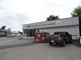 100 Craigslist Buffalo New York Cars And Trucks Gurney Becker Bourne NY Properties