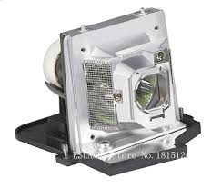ksls 310 8290 725 10106 dell projector original bulb inside