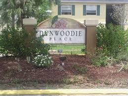 4213 Dunwoo Blvd Orlando FL Rentals Orlando FL