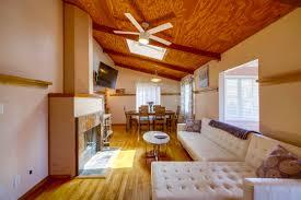 100 Beach Houses In La Visit OB House In Ocean Jolla House