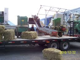 Research And Design Of A Mobile Grass Pellet Mill | Hudson Valley ... Hudson River Truck And Trailer Plowsite Colandrea Buick Gmc Inc In Newburgh A Ny Beacon Ben Funk Trucks Equipment Tompkins Excavating Contact Us Enclosed Cargo Trailers Residence Poughkeepsie Bookingcom Towing Experts Rhinebeck The Valley Area Car Suv Truck Heavy Hauler
