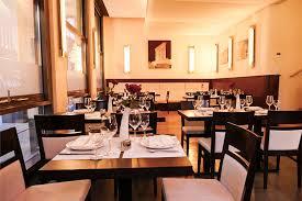restaurant baalbek hausgemachte libanesische küche in münchen