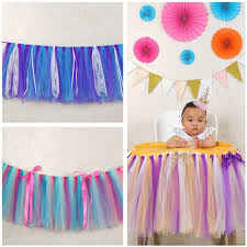 2019 Bowl High Chair Tutu Skirt Decoration Baby Shower Birthday ... Tutu Tulle Table Skirts High Chair Decor Baby Shower Decorations For Placing The Highchair Tu Skirt Youtube Amazoncom 1st Birthday Girls Skirt Babys Party Ivoiregion Chair 44 How To Make A Pink Romantic 276x138 Originals Group Gold For Just A Skip Away Girl 2019 Lovely