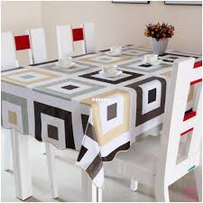 Dining Room Table Cloths Target by Dining Rooms Dining Table Cover Pictures Dining Table Protector
