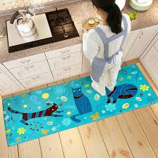 Online Shopping For Carpets by Online Shopping For Cool Products At The Right Price U0026 Fast Shipping