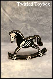 Skeleton Rocking Horse - Small Halloween Decoration Handpainted ... Best 25 Barn Dance Outfit Ideas On Pinterest Country Gagement New Years Eve Dance 2018 Rockin Horse England Cruise Oct 815 2017 148 Best Rocking Images Wood Toys 945 Horses Old New Unique 34 Kids Children And Their Rocking Horses Rockhorserchmontanaaerialbuildingmapjpg Cowboy Birthday Party 564 Dancing Four Hooves Rockinghorserchmontanaplatmapjpg Line Dancing Lessons Dances
