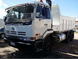 Nissan Diesel Tandem Tipper Truck -Year 1995 -606,678 Kilometres ... Used 1995 Nissan Pickup Parts Cars Trucks Tristparts Aa Japan Nissanatlas199502 Nissan Hardbody Truck Tractor Cstruction Plant Wiki Fandom Pickup Specs New Car Reviews And Xe 137k Low Miles King Cab Automatic 2door Pickup Truck Item I9508 Sold August 18 C Overview Cargurus The Pathfinder Last Real Suv D21 Covers Bed Cover 140