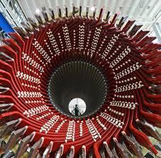 Dresser Rand Siemens Layoffs by Siemens Kriselnde Energiesparte Könnte Drastisch Beschnitten