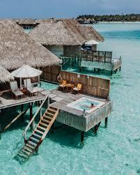 100 Rangali Resort Where To Stay In Maldives Conrad Maldives Island