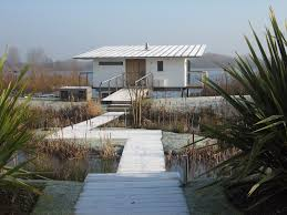 100 Boathouse Designs AR Design Studio The