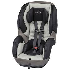 siege auto britax class plus baby car seats accessories best buy canada