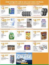 Systane Coupon 2018 : Kraft Coupons Printable 2018 Big Basket Coupons For Old Users Mlb Tv 2018 Upto 46 Off Alibris Coupon Code Promo 8 Photos Product Lvs Coupon Code 1 Off Alibris 50 40 Snap Box Promo Discount Codes Wethriftcom Displays2go Coupon Books New Deals 15 Brewery Recording Studio Pamela Barsky Hair And Beauty Freebies Uk Roxy Display Hilton Glasgow Valore Textbooks Cuban Restaurant In Ny