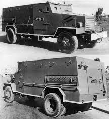 Israeli Sandwich Armored Truck Built On A Chevrolet G-7117 Chassis ... Armored Truck Car 67mm 1997 Hot Wheels Newsletter Truck Stolen From Outside Long Island Bank Abandoned Nearby Israeli Sandwich Armored Built On A Chevrolet G7117 Chassis Custom Jewelry Hinsdale Il Caffray Jewellers Pairs Big Gold Theft From In France 4 On The Run Jual Blue Di Lapak Royaleksander Roy_aleksander Working As An Courier A Few Experiences Woman Brinks Parks Iegally In Handicapped Parking Spot Imgur Old Trucks For Sale Macon Ga Attorney College Restaurant Ihls Dunbar Stock Photo 57254662 Alamy