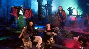 Knotts Halloween Haunt Jobs by Monsters Wanted Knott U0027s And Universal Auditions Nbc Southern