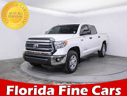 Used 2015 TOYOTA TUNDRA Sr5 Crewmax 4x4 Truck For Sale In MIAMI, FL ... Schneider Truck Sales Has Over 400 Trucks On Clearance Visit Our Amazing Used Pickup Values New Kelley Blue Book Value 1978 Ford F150 Classics For Sale Autotrader Chevy Holds The Line 2019 Silverado Prices Buy Ta Lpt 2515 Tc Online Product Id Lvo Eicher Trucks Buses Launches Pro 6049 And Vehicle Glut Causing Drop In Chicago Tribune 8 Lug Work Truck News Omurtlak94 Used Nada 2013 F250 Super Duty Lariat Diesel Special Ops By Tuscanymsrp Tamiya 114 Rc Scania R620 Highline Vehicle Kids At Lifted Dodge Diesel For Top Car Release 20