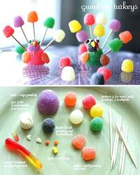 Top Easy Thanksgiving Crafts Kids Can Make Amazing Children For