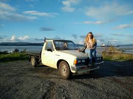 My Girlfriend's 1984 Datsun 720 : Vintagejapaneseautos Curbside Classic 1984 Isuzu Pickup Found In A Surprising Location Nissan Truck Price Modifications Pictures Moibibiki 1992 Overview Cargurus December 29 2010 720 Trucks Pinterest Sw5p3 Flickr Photo Sharing Pickup Redmond Wa Owned By Monster_max Rallitos720 10907355 My New 4x4 Runs Like A Champ Dashboard And Radio Console From Brown Pickup Truck File41985 King Cab 2door Utility 180253932jpg Vg Engine Wikiwand Listing All Models For Nissan Api Nz Auto Parts Industrial