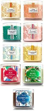 Bath & Body Works Holiday 2015 Candle Collection – Musings Of A Muse But First Coffee 3wick Candle Body Works Bath And Candles Hashtag On Twitter Santee Works Reopens With New Withinstore Candles Medium Mini 37 Best Welcome To White Barn Images Pinterest Body Amazoncom How Have A Wedding Mahogany Prestige Collection Ski Den And 25 Cute Core Collection Ideas Origami Owl Core