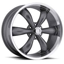 100 6 Lug Truck Wheels 142 Legend Vision Wheel