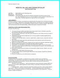 Warehouse Clerk Job Description Stock Resume Sample Team Members X Retail