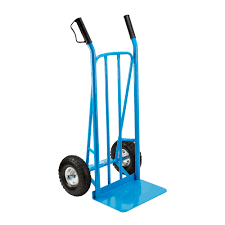 Mac Allister Heavy Duty Hand Truck, (Max. Weight) 300kg 190kg Carbon Steel Portable Six Wheeled Stair Climbing Folding Illinois Alinium Heavy Duty Hand Truck Hs1017 11street Malaysia Trucks Motion Savers Inc Alinum Trolley Buy Shop Dollies At Lowescom Cosco Shifter 300 Lb 2in1 Convertible And Cart R Us 3 Position Heavyduty Metal Dual Purpose Solid Wheels Warehouse Push Dolly Collapsible Safco Continuous Handle Tiger Supplies Sydney Trolleys Platform