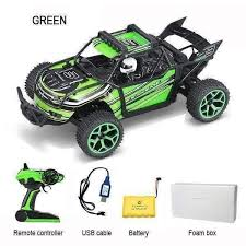 Desk Pets Carbot Youtube by 25 Unique Micro Rc Cars Ideas On Pinterest Rc Kits Rc Cars Diy