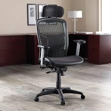 Tempur Pedic Office Chair Tp4000 by Product Llr60324 Lorell Ergomesh Series High Back Mesh Chair