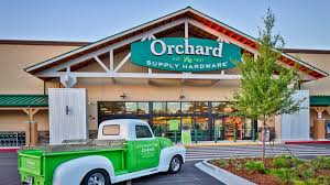 Orchard Supply Hardware - Winter Park, FL | Oppidan Genuine Volvo Parts Kelsa High Quality Light Bars Accsories For The Trucking Our Locations Slack Auto Diesel Power Plus Tulsas Repair Headquarters Brake Truck Supply Inc Automotive Store Everett Rlc Columbus Indiana Phoenix Az Bus Trailer Service Safety House Orchard Hdware Opens Third Broward Store Sun Sentinel Napa Barron Sale Performance Aftermarket Jegs Padgham