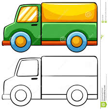 Impressive Easy Truck Drawings 22 Drawing 27 Paper Crafts   Union-bankrc Mobile Document Paper Shredding Residential Insite Capitol Mack Djeco Trucks Toys The Enchanted Child Free Download Model Scaniarood Impressive Easy Truck Drawings 22 Drawing 27 Crafts Unionbankrc Paper Truck Mplate Yenimescaleco How To Make A Tructor Tractor Toy For Kids Story Taco 01 Click On All Sizes Button Above And Do Flickr