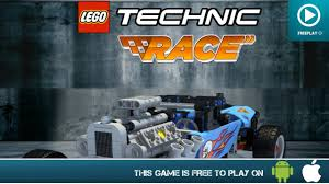 LEGO Technic Race - Free On IOS & Android - HD Gameplay - YouTube Lego Technic 8258 Truck Mit Porschwenkkran See More At Http Lego 3221 City New And Fully Sealed Toys Games Amazoncom Undcover Review Tt Portfolio Keyshot Software Rac3 Build A Robot Mindstorms Legocom Wii U Nintendo Back To The Future Game Ideas Wiki Fandom Powered By Wikia 70914 Bane Toxic Attack Products Batmanmovie 75913 F14 T Scuderia Ferrari On Carousell Lego Game Cartoon About Tow Truck Movie Cars