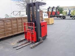 Raymond 20i.DR25TT Raymond Electric Reach Forklift With Sideshift ... Market Ontario Drive Gear Models 414250 Counterbalanced Truck Brochure Raymond Pdf Double Deep Reach Lift Manuals Materials Handling Store By Halton 5387 Easi R40tt Ces 20552 740 Dr32tt Forklift 207 Coronado 8510 Power Pallet Toyota Material 20448 R35tt 250 20594 Dr30tt Electric 252 Products Comparison List Parts New Refurbished And Swing Turret Forklifts Raymond Double Deep Reach Truck Magnum Trucks