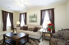 Red Shed Goldsboro Nc by 2800 B Mc Lain St Goldsboro Nc 27534 Home For Rent Realtor Com