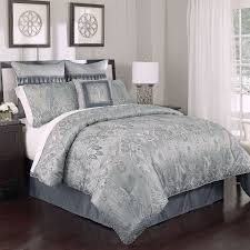 Blue And Grey Bedding Sets Free 4k