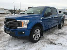 New 2018 Ford F 150 4 Door Pickup In Edmonton Ab 18lt5321 1024x768 ... 2001 Ford F250 Super Duty Diesel Lariat 4door Lifted Truck Youtube Sierra 2018 Geccckletartsco Whats To Come In The Electric Pickup Market Slammed Pickup Truck Superfly Autos New For 2015 Nissan Trucks Suvs And Vans Jd Power First Gen Cummins 4 Door Best Looking Trucks Pinterest F150 Xlt Rwd For Sale In Dallas Tx F16030 Look Trend Toyota Tundra Dc Pickup 2007current Smline Ii Door Bronco Sale Enthusiasts Forums Rc4wd Trail Finder 2 Lwb Scale Kit Wmojave Body Used Explorer Sport Trac Prices Photos Reviews