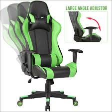 BN Racing Computer Chair Rocker High Back Office Gaming Chair ... Dxracer Blackbest Gaming Chairsbucket Seat Office Chair Best Gaming Chair Ergonomics Comfort Durability Game Gavel Review Nitro Concepts S300 Gamecrate Cheap Extreme Rocker Find Bn Racing Computer High Back Office Realspace Magellan Fniture Ergonomic Fold Up Amazoncom Formula Series Dohfd99nr Newedge Edition Xdream Sound Accsories Menkind Ak Deals On 5 Most Comfortable Chairs For Pc Gamers X Really Cool Bonded Leather Accent
