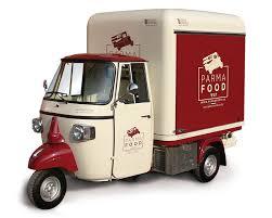 100 Where To Buy Food Trucks Truck Ape VCurve In Stuttgart Germany Truck