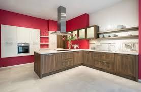 firmeneintrag küchen wm küchen ideen in aschaffenburg