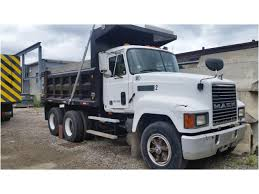 Mack Dump Trucks In Connecticut For Sale ▷ Used Trucks On Buysellsearch Used 2014 Mack Gu713 Dump Truck For Sale 7413 2007 Cl713 1907 Mack Trucks 1949 Mack 75 Dump Truck Truckin Pinterest Trucks In Missippi For Sale Used On Buyllsearch 2009 Freeway Sales 2013 6831 2005 Granite Cv712 Auction Or Lease Port Trucks In Nj By Owner Best Resource Rd688s For Sale Phillipston Massachusetts Price 23500 Quad Axle Lapine Est 1933 Youtube