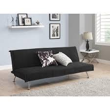 Sienna Sofa Sleeper Target by Convertible Sofa Bed Reviews Centerfieldbar Com