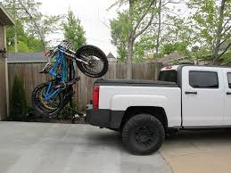 Anyone Have A North Shore 4 Bike Rack- Mtbr.com | 2 Wheels ... Best 25 Bike Rack For Suv Ideas On Pinterest Suv Bike Racks For Trucks With Tonneau Covers Guidepecheaveyroncom 4bike Universal Truck Bicycle Rack By Apex Discount Ramps Sport Rider Heavy Duty Recumbent Trike Adapter Buy Homemade Bicycling And Storage Bed No Wheel Removal Pipeline Option Mtbrcom My New One Youtube Rface Pickup Tailgate Crash Pad Review Thule Raceway Pro Platform 2 Evo 4 Steps