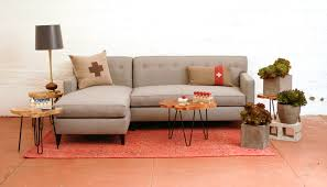 Custom Slipcovers For Sectional Sofas by Custom Sofas From Harrington Galleries