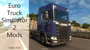 Euro Truck Simulator 2 Mods Modified Peterbilt 389 V12 Ets2 Mods Euro Truck Simulator 2 Mod Tuning Scania Tandem Youtube Dhoine Truck Simulator Mod Intertional Lonestar American Ats Multiplayer Modunu Ndirin Game Features Mods Austop Mod Truck Shop In V10 Steam Workshop Addonsmods R Mega V 65 127 Dekotora V10 Trailer For Ets Download Game