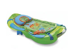 Inflatable Bathtub For Babies by Top 9 Baby Bath Tubs Ebay