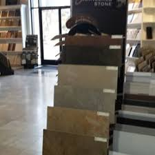 Emser Tile Dallas Hours by Emser Tile 12 Photos Building Supplies 5650 E Clinton Ave
