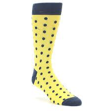 men u0027s polka dot socks u2013 boldsocks