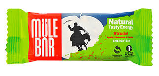UK Firm Fuel For Adventure Has Chosen Innovia Films Compostable Flexible Material NatureFlex