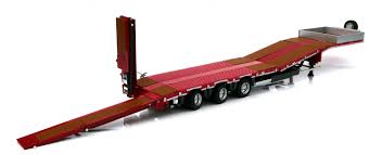 MarGe Models Introduce Nooteboom 3-axle Semi Low-loader In Scale 1 ... Long Haul Trucker Newray Toys Ca Inc 132 Scale Custom Fedex Hooking Up Pups Youtube Tamiya 110 Team Hahn Racing Man Tgs 4wd Semi Truck Kit Ford Aeromax Tractor Snaptite Model Monogram 1216 1 Peterbilt Italeri 125 Weathered Model Ideas Pinterest Trucks Big Rigs Tonkin Dcp Post Them Up Page 11 Hobbytalk Amazoncom Ertl Farm 579 With John Deere 4 Super B Train Bottom Dumpers 379 Longhood Model Trucks Diecast Tufftrucks Australia Siku Control Rc Us Trailer In Auflieger Im 6204dwellyfreightlinercolumbiaactortruck132diecast Bevro Intertional Webshop