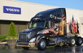 Freedom Trucking Freedom Heavy Duty Home Facebook Truckers Take On Trump Over Electronic Logging Device Rules Wired Volvo Shows Off Ride For Truck Puerto Rico Relief Efforts Roadmaster Drivers School American Truck Simulator Ot Gives Me A Semi With Heavy Titan Trailers Inc Twitter 6 Axle Hopper Left Titanthinwall Freight Bill Factoring Company Transportation Repair Cstruction Llc Cdl Traing And Jobs Veterans Driver Institute Driving 17 Best Logos Images On